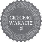 Logo Greckie-wakacje.pl